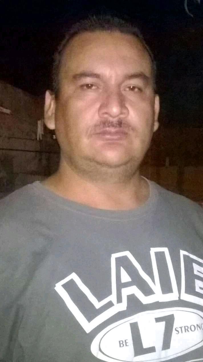 David Nostas